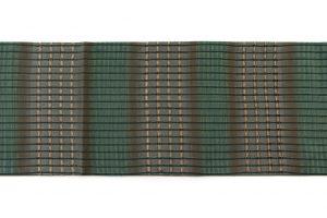藤山千春作 袋帯のサブ5画像