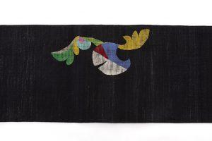 徳田義三作 袋帯のサブ3画像