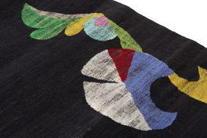 徳田義三作 袋帯のサブ4画像
