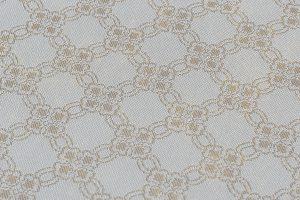 川島織物製 本金箔袋帯のサブ5画像