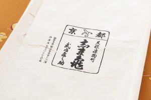 志ま亀製 小紋のサブ7画像