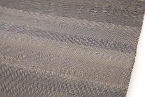 曽根武勇作 袋帯のサブ2画像
