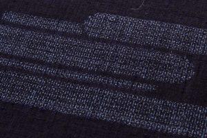 結城紬 160亀甲のサブ5画像