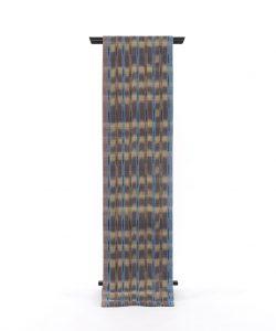 出雲織 名古屋帯のメイン画像