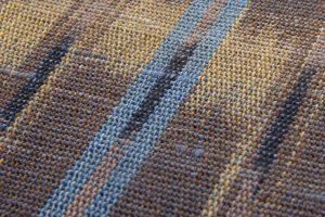 出雲織 名古屋帯のサブ3画像
