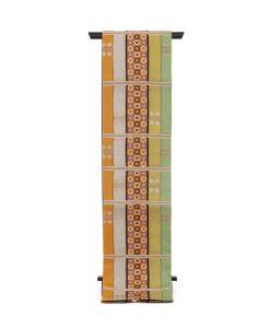 龍村製 丸帯のメイン画像