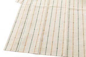 八重山上布 着物のサブ2画像
