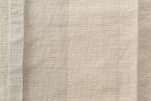 中島清志作 古代越後上布着物のサブ3画像
