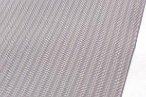 人間国宝 児玉博型紙 江戸小紋 着尺のサブ1画像