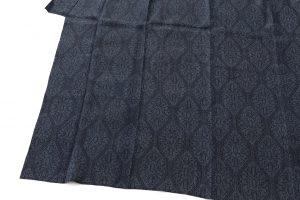 宮古上布 着物のサブ2画像