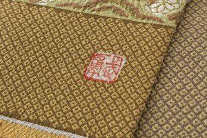 曽根武勇作 袋帯のサブ5画像