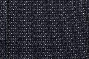 森山虎雄作 重要無形文化財 久留米絣着物(窓の雪)のサブ4画像