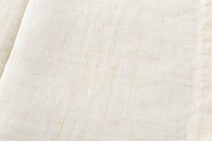 林宗平作 越後上布 着物のサブ4画像