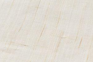 林宗平作 越後上布 着物のサブ5画像