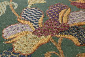 洛風林製 袋帯のサブ3画像