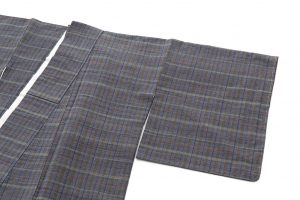 郡上紬着物のサブ1画像