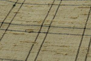 ざざんざ織 着物のサブ5画像