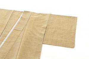 永田いすず作 紬附下のサブ1画像