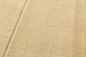 永田いすず作 紬附下のサブ5画像