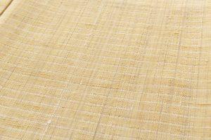 永田いすず作 紬附下のサブ6画像