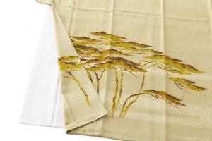 山田貢作 色留袖のサブ2画像