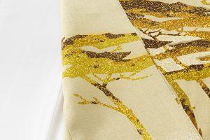 山田貢作 色留袖のサブ3画像