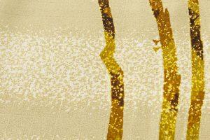 山田貢作 色留袖のサブ5画像