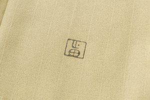 山田貢作 色留袖のサブ6画像