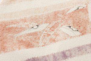 木原明作 染名古屋帯のサブ3画像