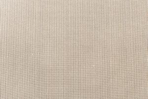 柳 崇作 お召し着物「渋木地縞」のサブ4画像
