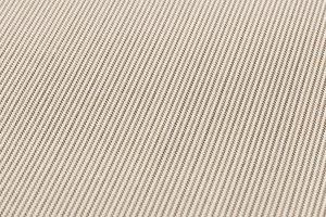 柳 崇作 お召し着物「渋木地縞」のサブ5画像