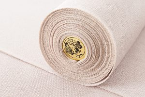 工芸きもの野口製 小紋着尺のサブ5画像