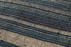 伊兵衛織 紬着尺のサブ3画像