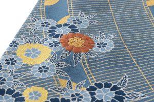 田畑喜八作 留袖のサブ6画像