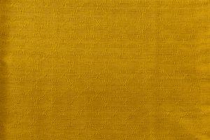 人間国宝 宮平初子作 首里花織着物のサブ3画像