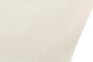 白たか織 お召着尺のサブ5画像