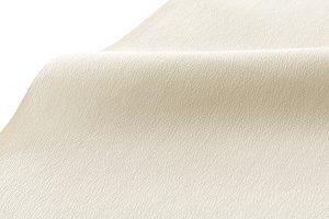 白たか織 お召着尺のサブ4画像