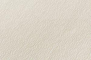 白たか織 お召着尺のサブ3画像