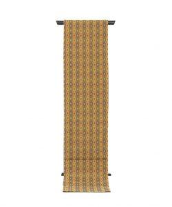 龍村晋製 袋帯「名物いちご錦」のメイン画像