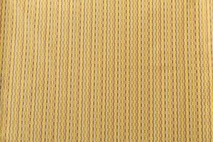 山下八百子作 本場黄八丈着物のサブ4画像
