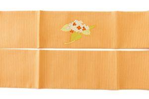 志ま亀製 絽名古屋帯のサブ4画像