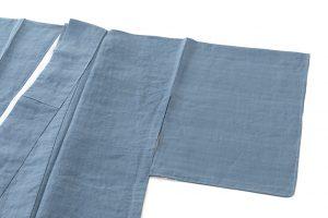 越後上布 着物のサブ1画像