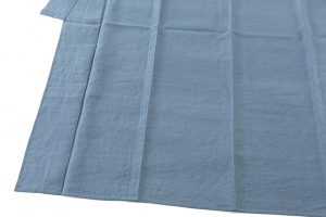 越後上布 着物のサブ2画像