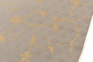 龍村平蔵製 袋帯のサブ3画像