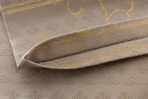 龍村平蔵製 袋帯のサブ6画像