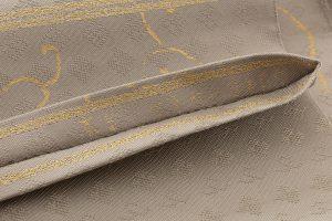 龍村平蔵製 袋帯のサブ7画像