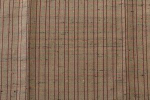 ざざんざ織 着物のサブ3画像