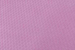 佐藤百恵作 顔料型絵染名古屋帯「赤ずきんちゃん」のサブ4画像