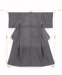 藍田春吉作 江戸小紋のメイン画像