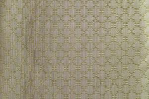 秋山首里工房製 首里花織着物のサブ4画像